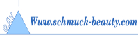 www.schmuck-beauty.com